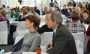 I съезд Союза журналистов Кировской области, SMI_03-09-041