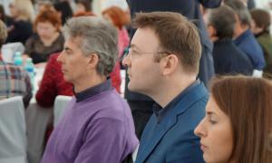 I съезд Союза журналистов Кировской области, SMI_03-09-042