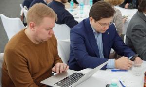 I съезд Союза журналистов Кировской области, SMI_03-09-043