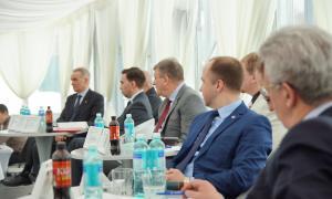 I съезд Союза журналистов Кировской области, SMI_03-09-046
