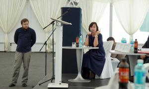 I съезд Союза журналистов Кировской области, SMI_03-09-047