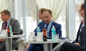 I съезд Союза журналистов Кировской области, SMI_03-09-048