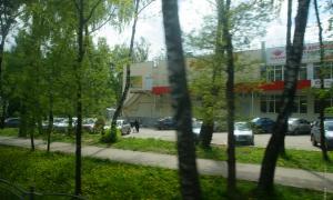 Каглуга, Kaluga_2017-05-26-010