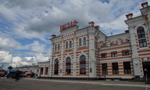 Каглуга, Kaluga_2017-05-26-014