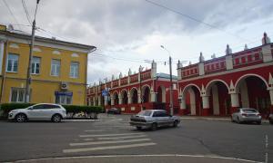 Каглуга, Kaluga_2017-05-26-037