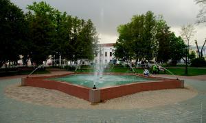 Каглуга, Kaluga_2017-05-26-038