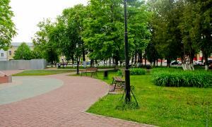 Каглуга, Kaluga_2017-05-26-039