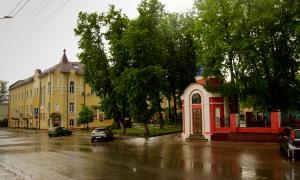 Каглуга, Kaluga_2017-05-26-052