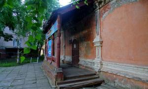 Прогулка по Вятке, ProgulkaM_2017-06-25-6