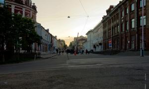Прогулка по Вятке, Progulka_2017-06-25-001