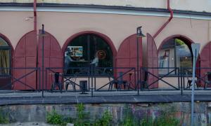 Прогулка по Вятке, Progulka_2017-06-25-002
