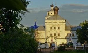Прогулка по Вятке, Progulka_2017-06-25-010