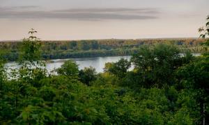 Прогулка по Вятке, Progulka_2017-06-25-020-1