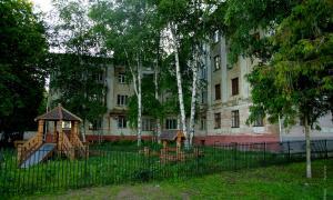 Прогулка по Вятке, Progulka_2017-06-25-020