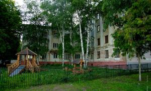 Progulka_2017-06-25-020