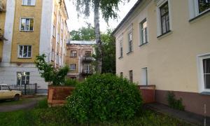 Progulka_2017-06-25-027
