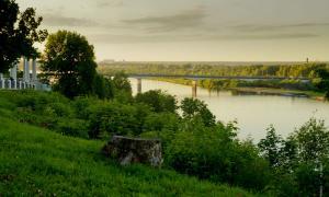 Прогулка по Вятке, Progulka_2017-06-25-032