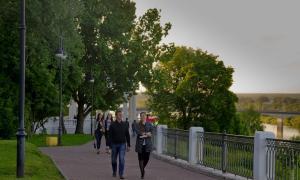 Прогулка по Вятке, Progulka_2017-06-25-033