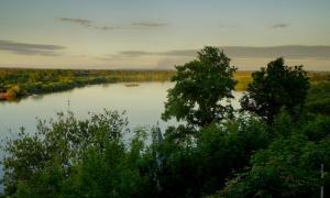 Прогулка по Вятке, Progulka_2017-06-25-034