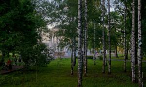 Прогулка по Вятке, Progulka_2017-06-25-037