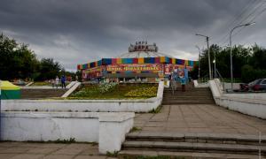 ParkKirova-26-08-2017-002