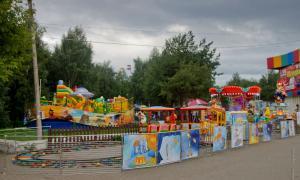 Парк Кирова, ParkKirova-26-08-2017-004