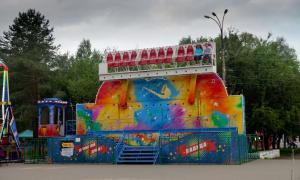 Парк Кирова, ParkKirova-26-08-2017-005