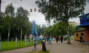 ParkKirova-26-08-2017-010