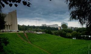 Парк Кирова, ParkKirova-26-08-2017-018