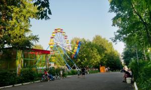 Прогулка по парку Кирова, Park_2018-08-12-012