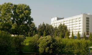 Прогулка по парку Кирова, Park_2018-08-12-027