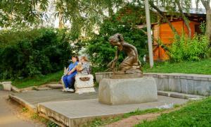 Прогулка по парку Кирова, Park_2018-08-12-029