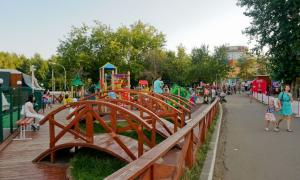 Park_2018-08-12-031