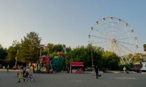 Park_2018-08-12-038