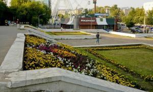 Прогулка по парку Кирова, Park_2018-08-12-039