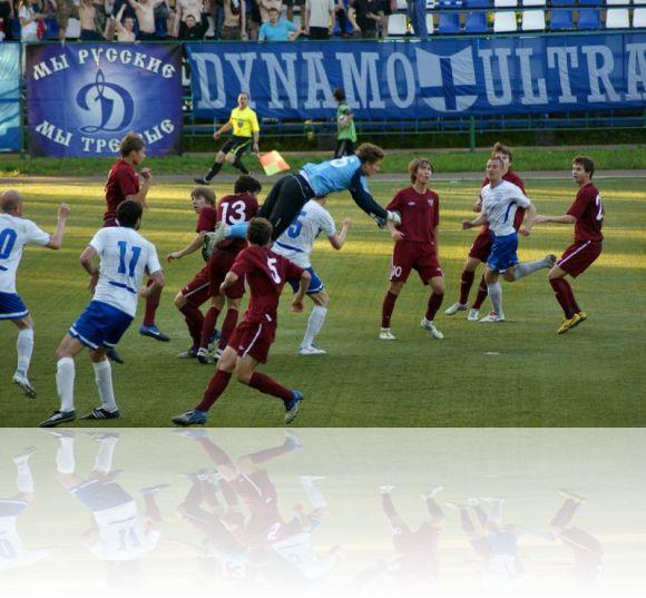 futbol-07432