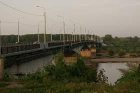 Вятка. Виды с моста, dsc02098