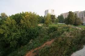 Вятка. Виды с моста, dsc02099