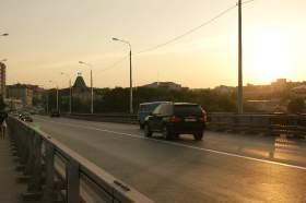 Вятка. Виды с моста, dsc02111