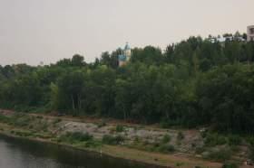 Вятка. Виды с моста, dsc02112