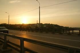 Вятка. Виды с моста, dsc02114