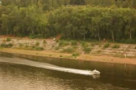 Вятка. Виды с моста, dsc02116