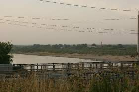Вятка. Виды с моста, dsc02119