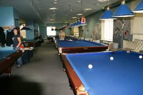 Второй бильярдный турнир, turnpool2-03986