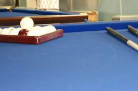 Второй бильярдный турнир, turnpool2-03989