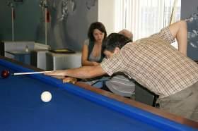 Второй бильярдный турнир, turnpool2-04014