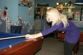 Второй бильярдный турнир, turnpool2-04026