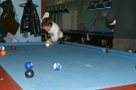 Второй бильярдный турнир, turnpool2-04027
