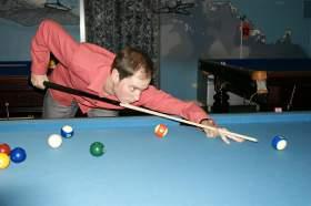 Второй бильярдный турнир, turnpool2-04028