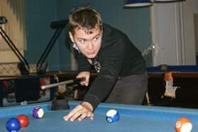 Второй бильярдный турнир, turnpool2-04029